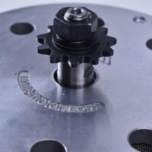 36v Spazzola 800w Kit Controller Motore a pedali con batterie per bicicletta elettrica All TERRAIN VEHICLE