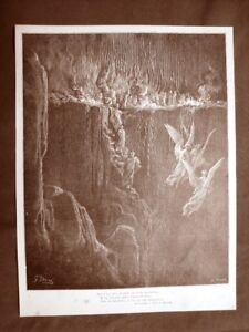 Incisione-Gustave-Dore-del-1890-Verso-ultimo-girone-Divina-Commedia-Purgatorio