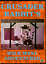 Crusader-Rabbit-039-s-Wild-West-Adventures-DVD-Rocky-amp-Bullwinkle-creators-cartoon thumbnail 1