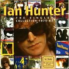 The Singles Collection: 1975-83 by Ian Hunter (CD, Jun-2012, 2 Discs, 7T's)