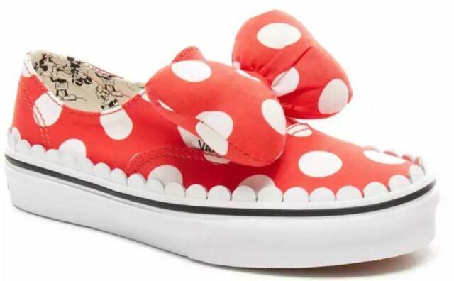 vans shoes kids girls