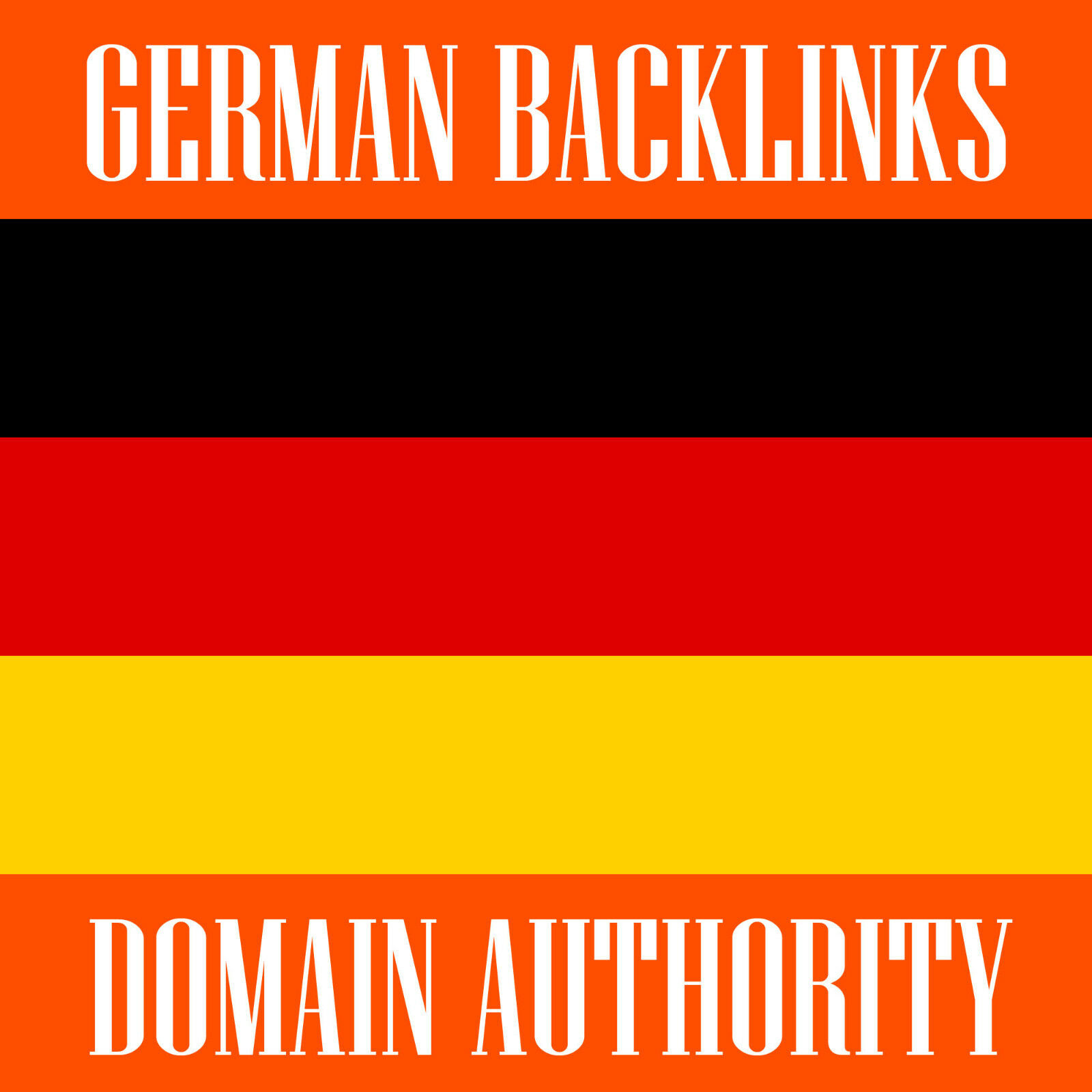 100x Domain Authority German Backlinks German Redirect Backlinks Da Backlinks