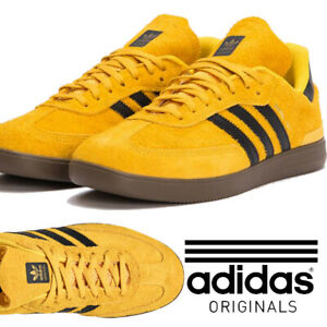 Adidas Originals Samba ADV Shoes Casual