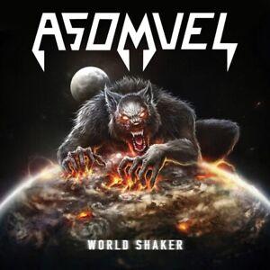 ASOMVEL-WORLD-SHAKER-VINYL-LP-NEU