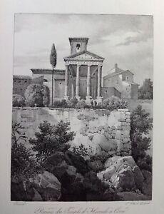 Chorus-View-of-Temple-of-Hercules-a-Cori-lazio-Remond-Lazio
