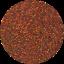 Fine-Glitter-Craft-Cosmetic-Candle-Wax-Melts-Glass-Nail-Hemway-1-64-034-0-015-034 thumbnail 60