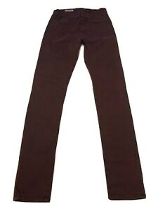 AG-Adriano-Goldschmied-The-Prima-27R-Mid-Rise-Cigarette-Jeans-Boysenberry