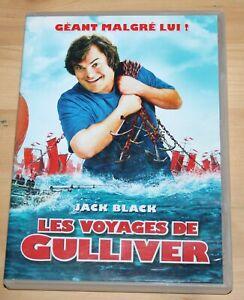Les-voyages-de-Gulliver-DVD-Jack-Black