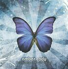 He's Not Through with Me Yet by Amber Cody (CD, 2009)