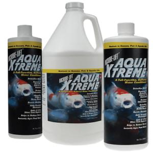Microbe Lift Aqua Extreme 1 Litre,4 Litres