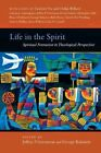 Life in the Spirit: Spiritual Formation in Theological Perspective by InterVarsity Press (Paperback / softback, 2010)