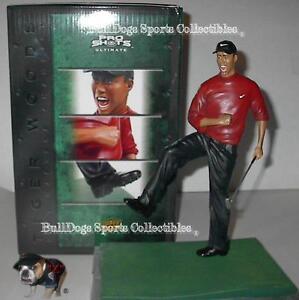 Tiger-Woods-ProShots-Ultimates-12in-Figure-1997-Master
