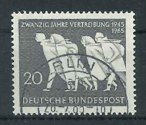 BRD-Mi-Nr-479-zentrisch-gestempelt-Berlin-12-Ersttag
