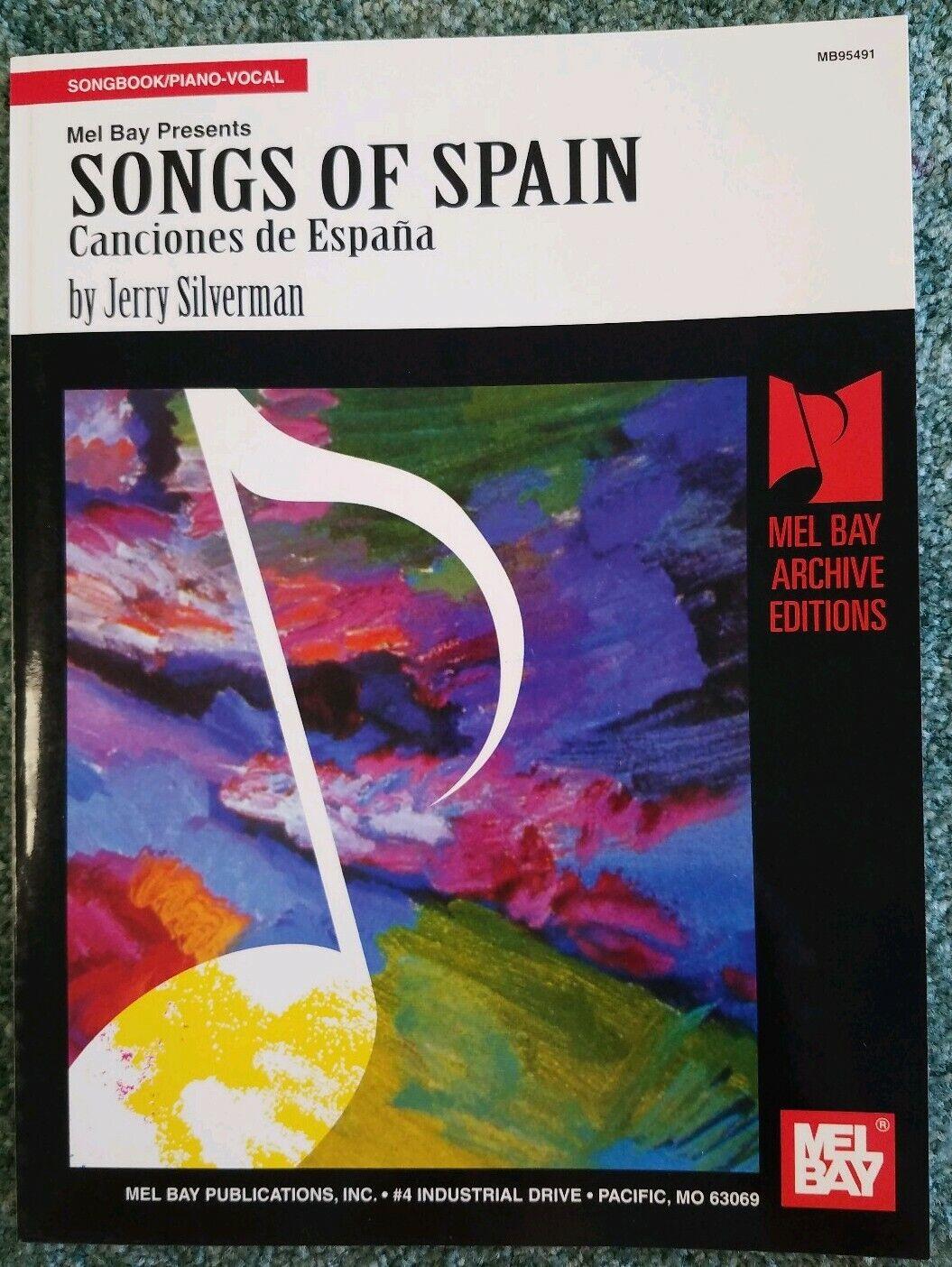 Las Canciones De Joan Sebastian Sheet Music Piano Vocal Guitar Songboo 000306502
