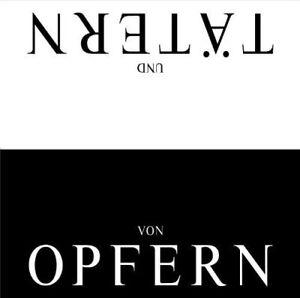 Von-Opfern-und-Tatern-2011-CD-Sabrina-Heuer-Davia-Krogmann-Dirk-Hardg