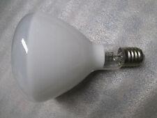 MBF-U 80W E27 Quecksilberdampflampe-Hochdrucklampe HPL Grolux OSRAM HQL