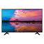 Sharp-50-034-Class-4K-2160P-Smart-LED-TV-LC-50Q7030U thumbnail 1