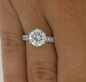 2-Carat-Round-Cut-Diamond-Engagement-Ring-VS1-F-White-Gold-18k-6288