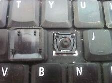 Acer aspire 7730 7730G 7730Z 7730ZG 7530 7500 7530 5700 8900 8920 one key type2