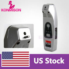 Mini Laser Hair Removal Permanent Depilatory Portable Machine Home Use US Store