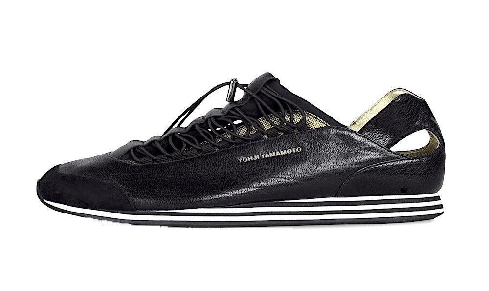 Y-3  Yamamoto RUN  SPEED LACE Schuhe   RUN 4   36,5 fb2c50