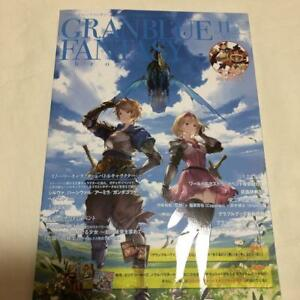 Grand-Blue-Fantasy-Chronicle-vol-11-Book-USED