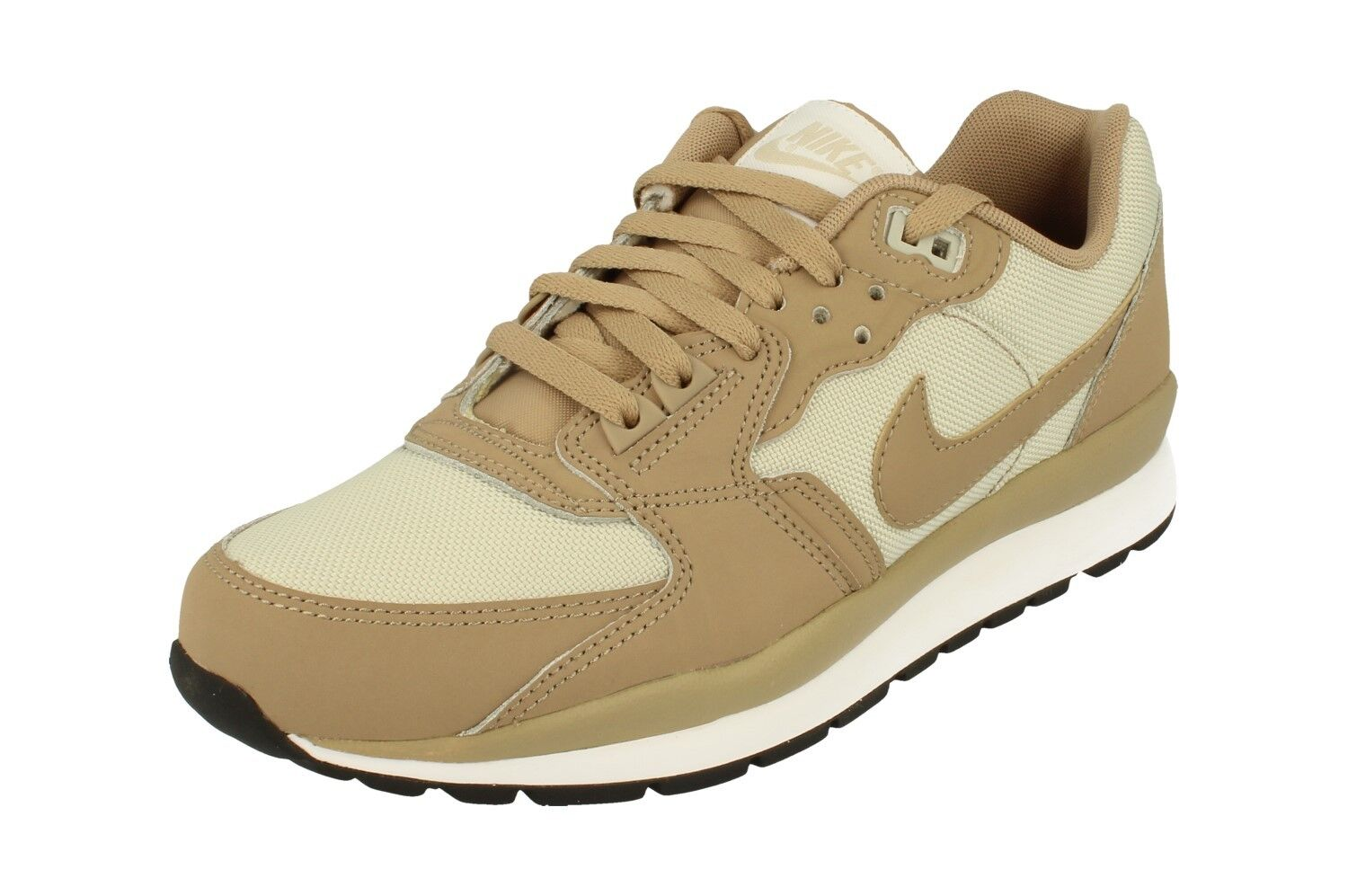 Nike Air Windrunner Tr 317754  Uomo Running Trainers 317754 Tr Sneakers Schuhes 200 b8f718