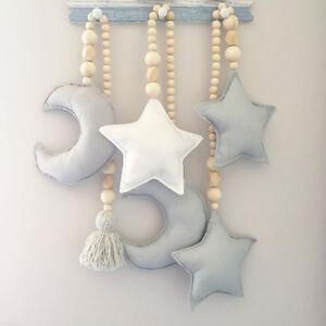 FT-Nordic-Wooden-Beads-Moon-Star-Hanging-Ornament-Nursery-Kids-Room-Decor-Eyefu