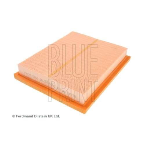 Si adatta TOYOTA RAV 4 MK4 2.5 Hybrid ORIGINALE Blue Print Filtro Aria inserimento
