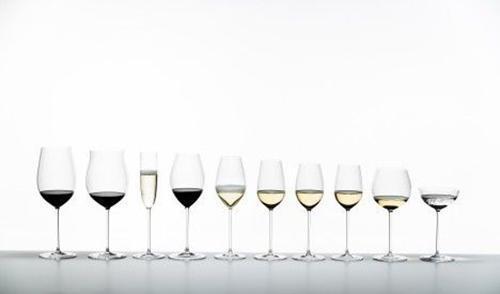 1 RIEDEL Sommeliers Superleggero Loire 4425//33   1 OVP Wahl  Weißweinglas