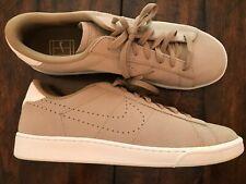 wholesale dealer b4cf8 6bdf7 item 1 NIKE TENNIS CLASSIC CS SUEDE Men 12 Khaki White Court Sneakers 829351  201 NEW -NIKE TENNIS CLASSIC CS SUEDE Men 12 Khaki White Court Sneakers  829351 ...