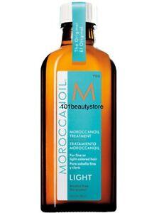 MOROCCANOIL-Moroccanoil-Treatment-LIGHT-NEW-PICK-SIZES