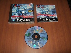 Jeremy-McGrath-Supercross-2000-fuer-Playstation-PS1