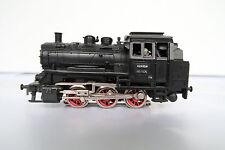 Märklin HO/AC 3000 Dampf Lok BR 89 005 DB (CQ/01-19R7/14)