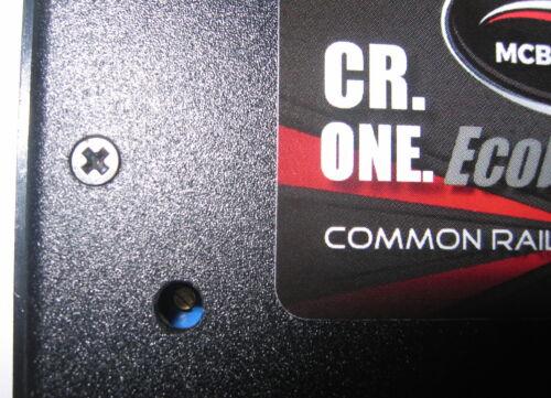 CR un Common Rail Diesel Tuning Puce HONDA CIVIC 1.7 CDTi /& 2.2 CDTI