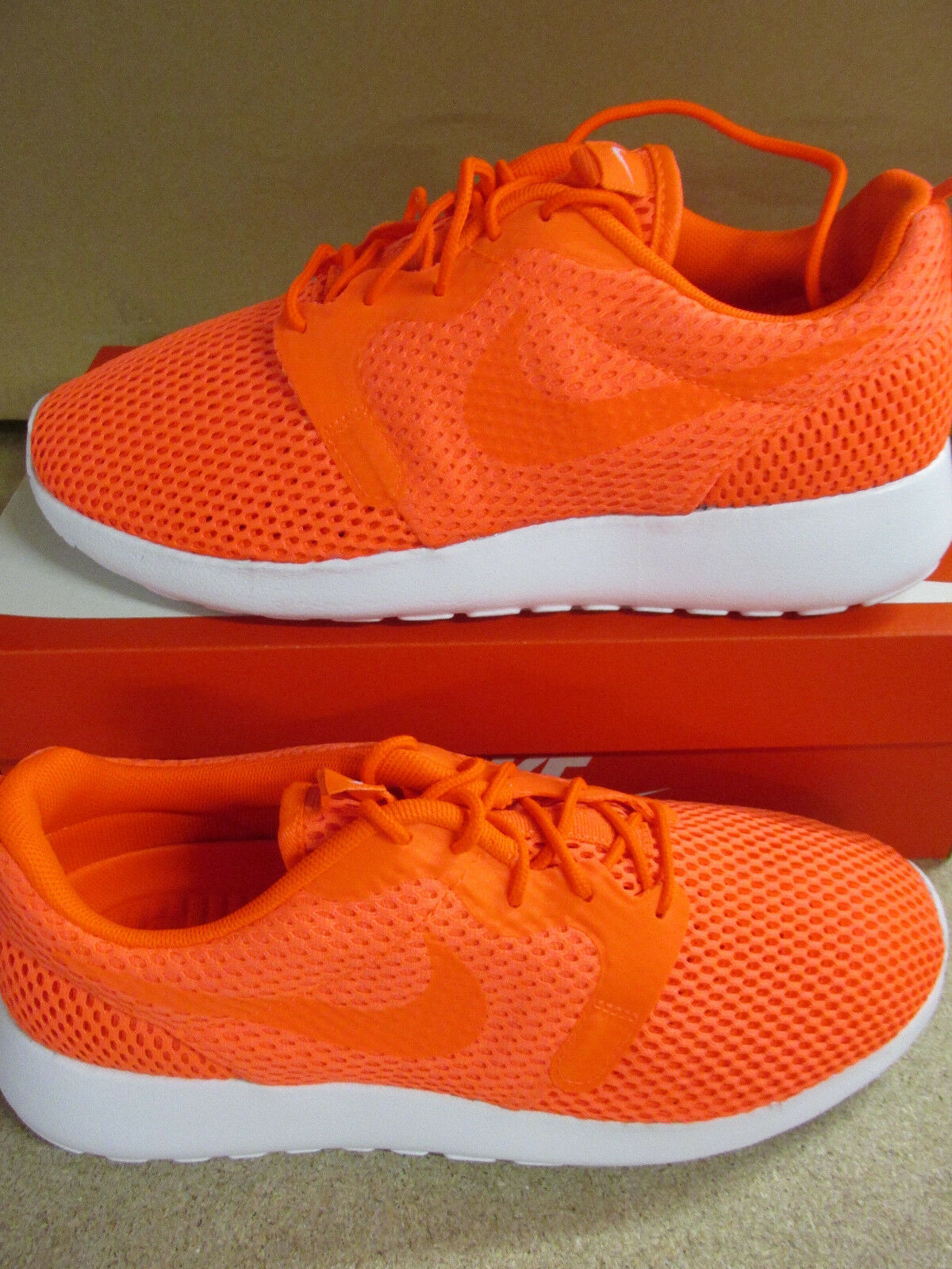Nike Roshe One HYP BR Mens Trainers 833125 800 Sneakers Shoes