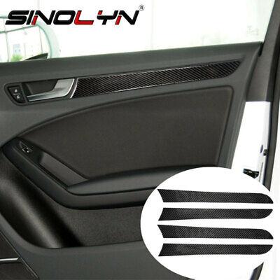 CAR SEAT COVERS full set fit Audi A4 charcoal grey