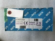 1PC NEW 7AT324.70 by EMS or DHL P1352A YL