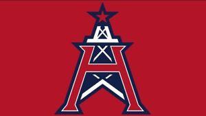 XFL-Houston-Roughnecks-outdoor-Indoor-Flag-Banner-XFL-3x5-With-Grommets-NEW