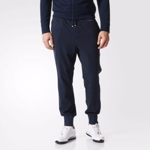 Navy Pants Porsche Ai2786 Design By Men New Adidas Sweat Sport 8vWTxa0n
