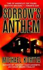 Lincoln Perry: Sorrow's Anthem 2 by Michael Koryta (2007, Paperback)