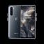 thumbnail 2 - OnePlus-Nord-5G-6-44-034-128GB-256GB-48MP-Snapdragon-765G-4115mAh-Phone-By-FedEx