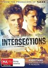 Intersections (DVD, 2014)