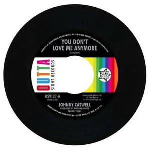 JOHNNY-CASWELL-You-Don-039-t-Love-Me-Anymore-I-O-U-NEW-NORTHERN-SOUL-45-7-034-VINYL
