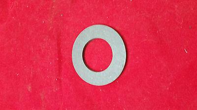 New OEM Gravely Needle Bearing 05420100