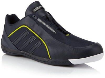 Adidas PORSCHE DESIGN Shoes ATHLETIC II MESH G64659 Men's US Size 7.5 NWT 886833783613 | eBay