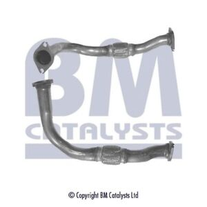 Fit-with-HYUNDAI-TUCSON-Exhaust-Fr-Down-Pipe-70532-2-0-4-2004