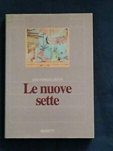 Mayer-Le-Nuove-Sette-Marietti