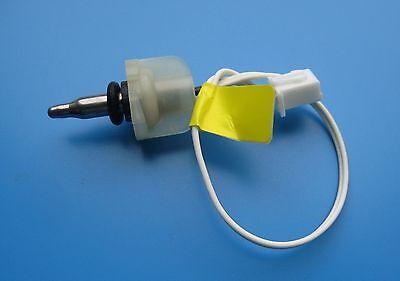 Senseo® 7850 7853 7854  Ersatzteil Temperaturfühler Sensor für Boiler