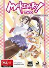 Maken-Ki! Two (DVD, 2016, 2-Disc Set)